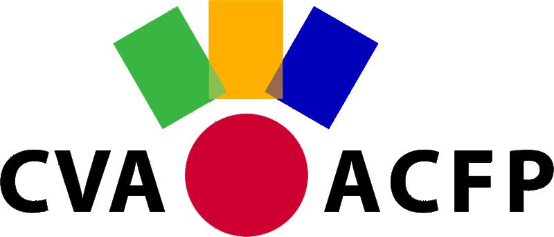 CVA – ACFP
